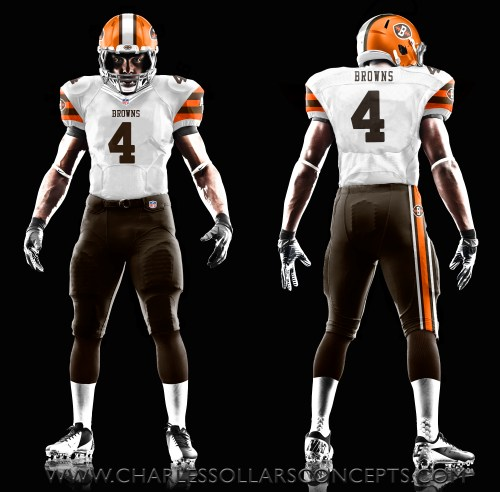 browns uni 4
