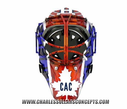 habs price front