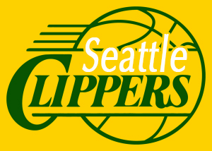 seattle clippers 4