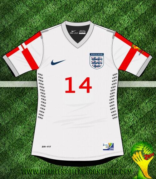 england world cup 10