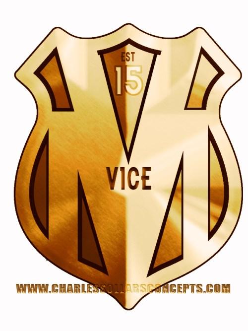 miami vice logo 11