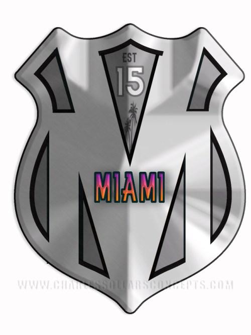 miami vice logo 2