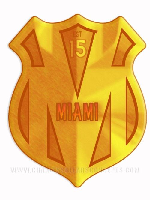 miami vice logo 6