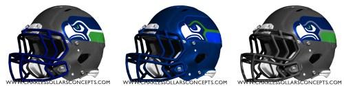 seahawks 3 helmet 2