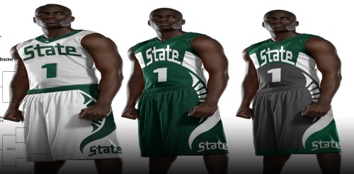 mich state bb