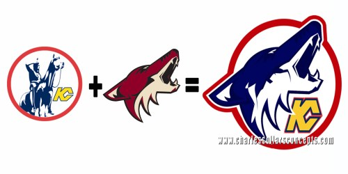 kc scouts to coyotes copy