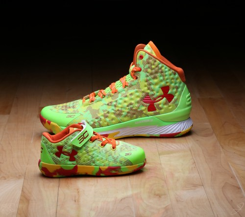 steph-curry-under-armour-riley-candy-reign-2