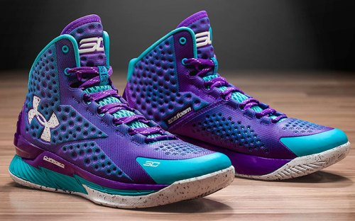 under-armour-curry-father-son-sneakers