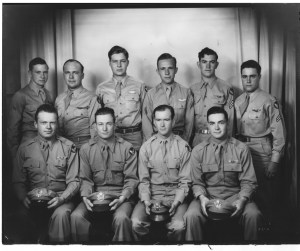Lost Airmen Wwii Photos Charlesstanleyjr Com