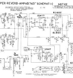 delco radio wiring schematic delco regulator wiring [ 1306 x 921 Pixel ]