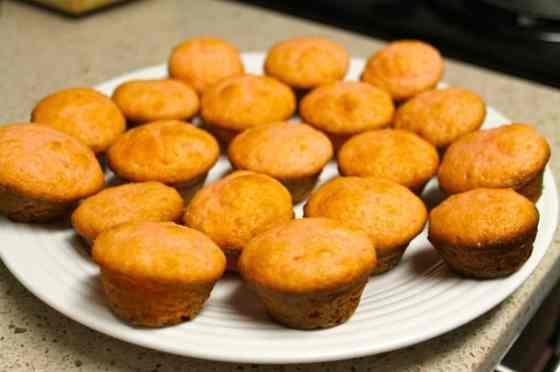 Pink Lemonade Cupcakes - Charleston Crafted