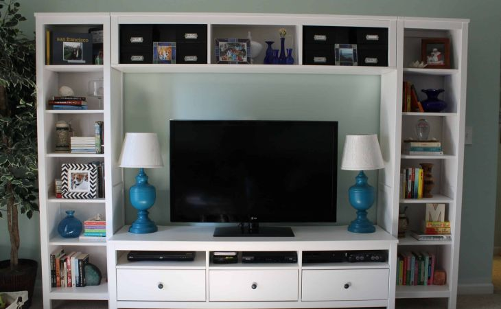 lemme upgrade ya charleston crafted desktop ikea hemnes entertainment center for center smartphone hd pics