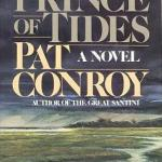 Prince of Tides Review - Charleston Crafted