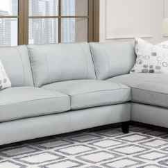 Costco Leather Living Room Furniture Teal And Silver Gorgeous That You Wouldn T Believe Came From Griffith Sectional