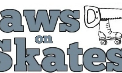 Saws on Skates - Charleston Crafted