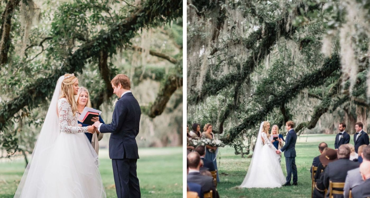 Boone-Hall-Plantation-Wedding-BrandonLata-Townes10