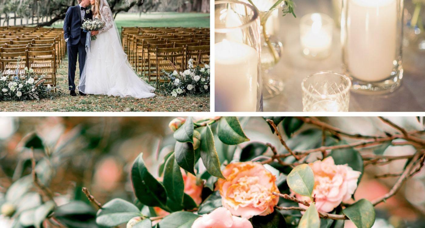 Boone-Hall-Plantation-Wedding-BrandonLata-Townes172