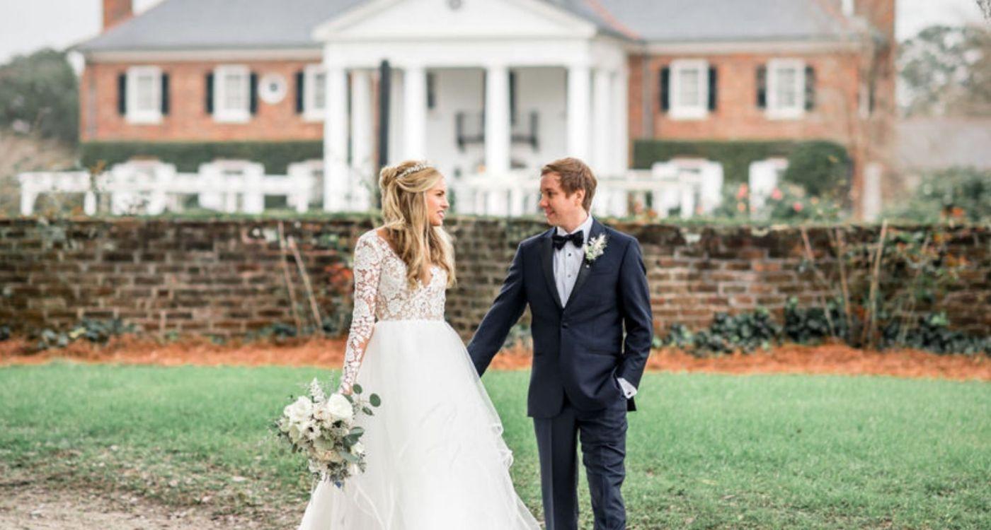 Boone-Hall-Plantation-Wedding-BrandonLata-Townes4