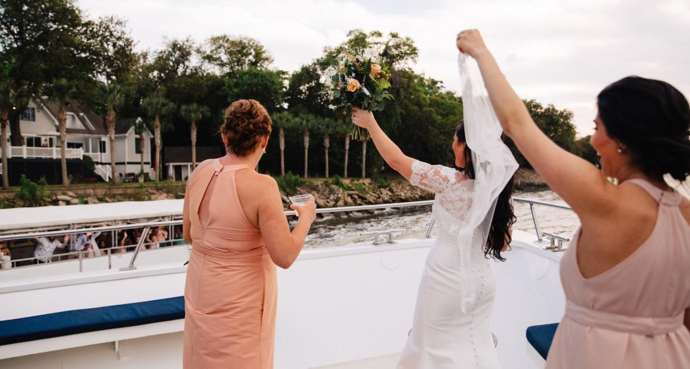 CarolinaGirl_Wedding_14