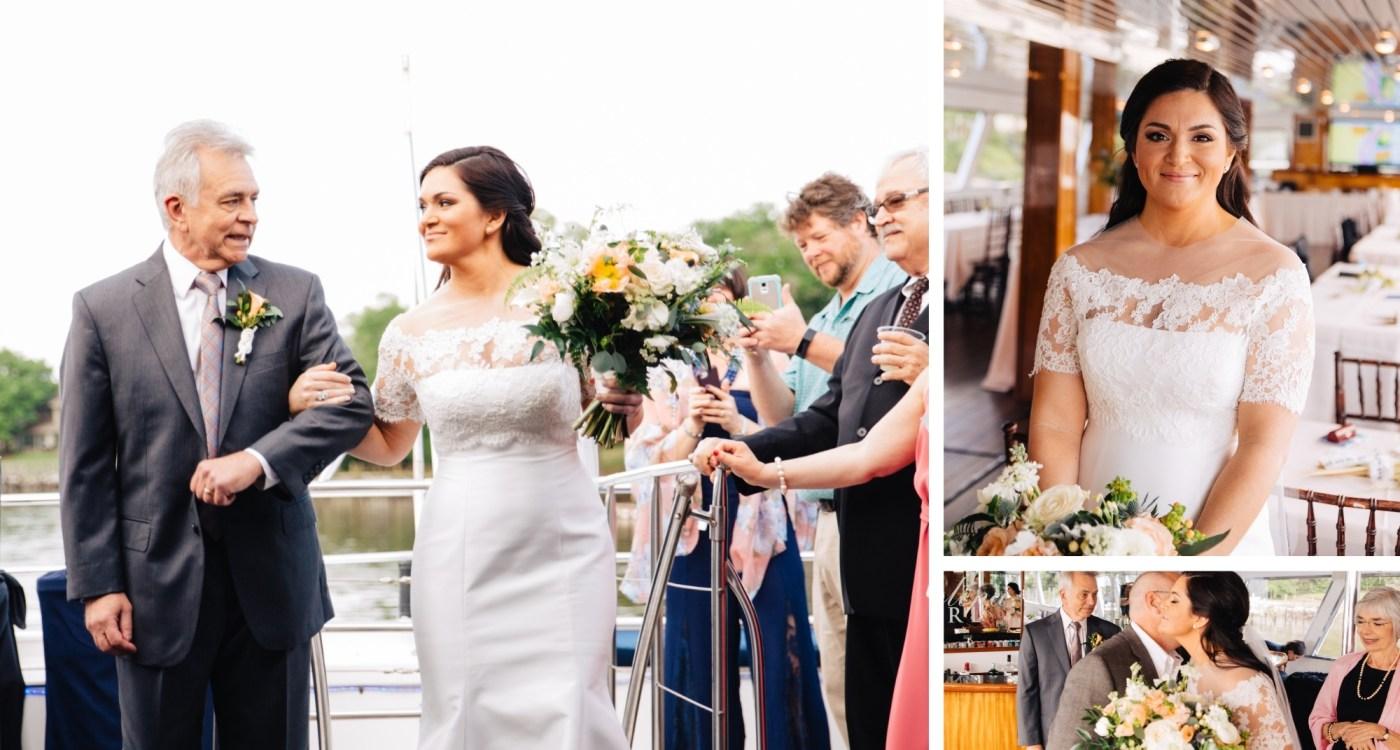 CarolinaGirl_Wedding_9