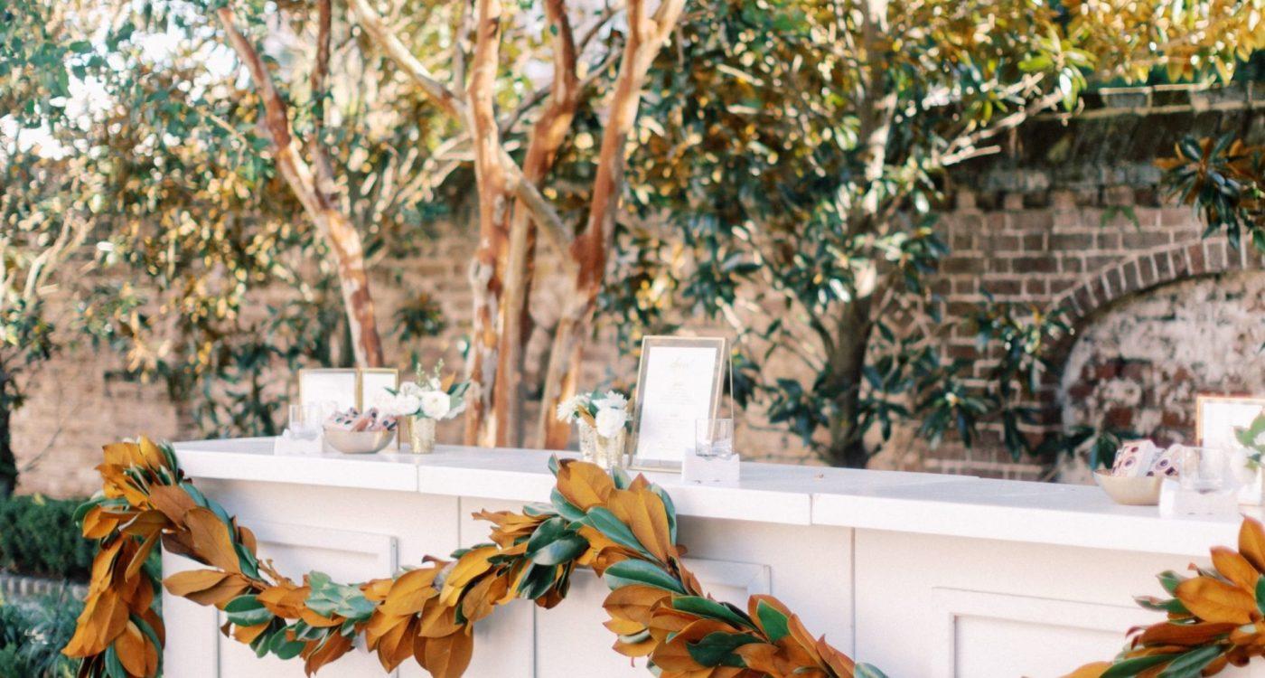 11HolyCityHospitalityGroup-The Gadsden House-Wedding-Charleston