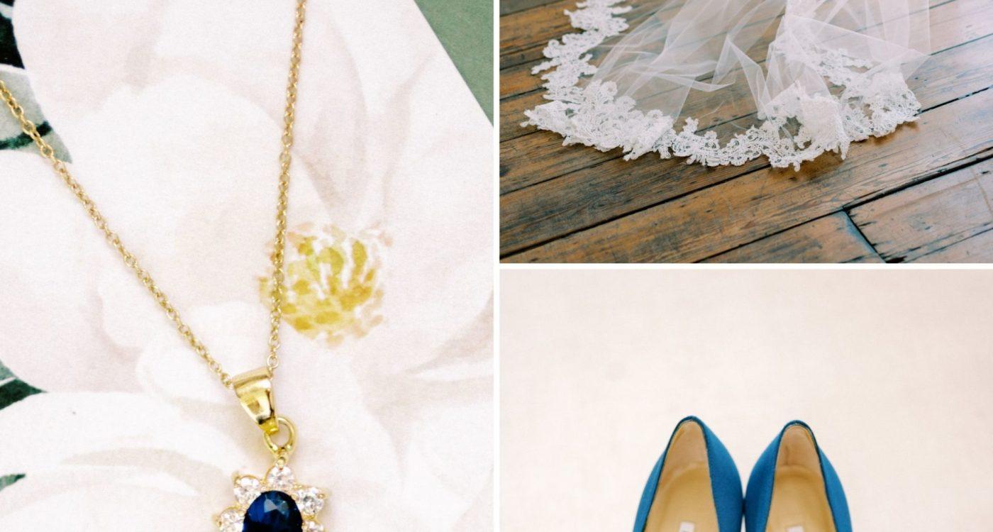 3HolyCityHospitalityGroup-The Gadsden House-Wedding-Charleston