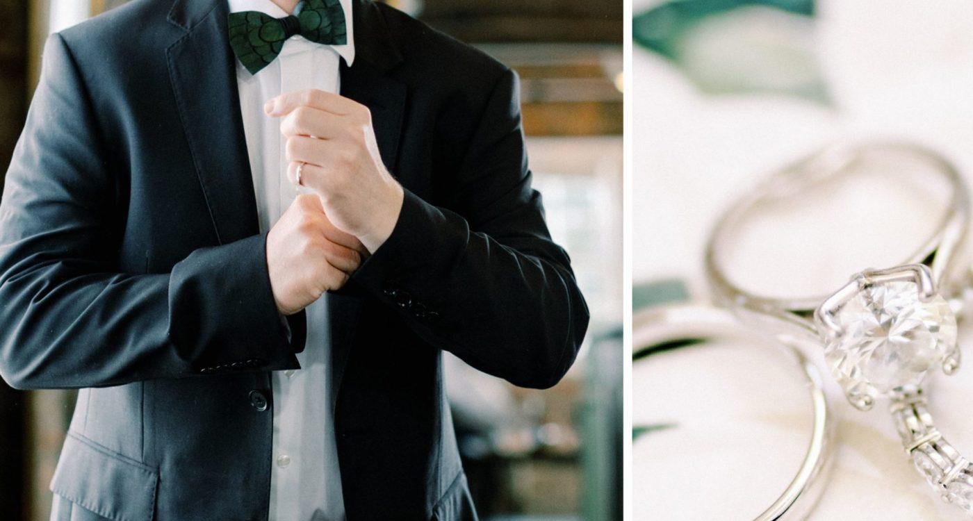 4HolyCityHospitalityGroup-The Gadsden House-Wedding-Charleston