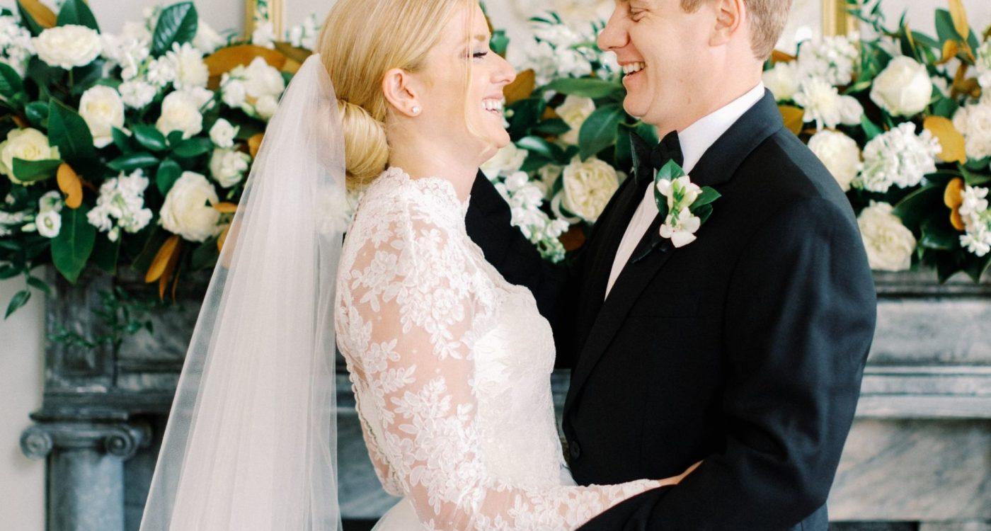 8HolyCityHospitalityGroup-The Gadsden House-Wedding-Charleston