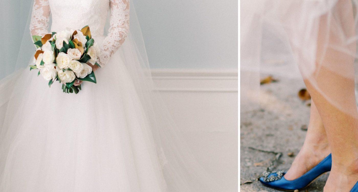9HolyCityHospitalityGroup-The Gadsden House-Wedding-Charleston