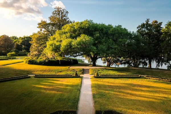 9 Perfect Spots to Catch a Charleston Sunset