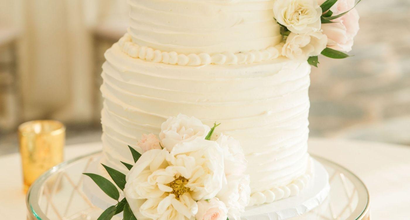 11sweet-grass-inn-wild-dunes-charleston-wedding