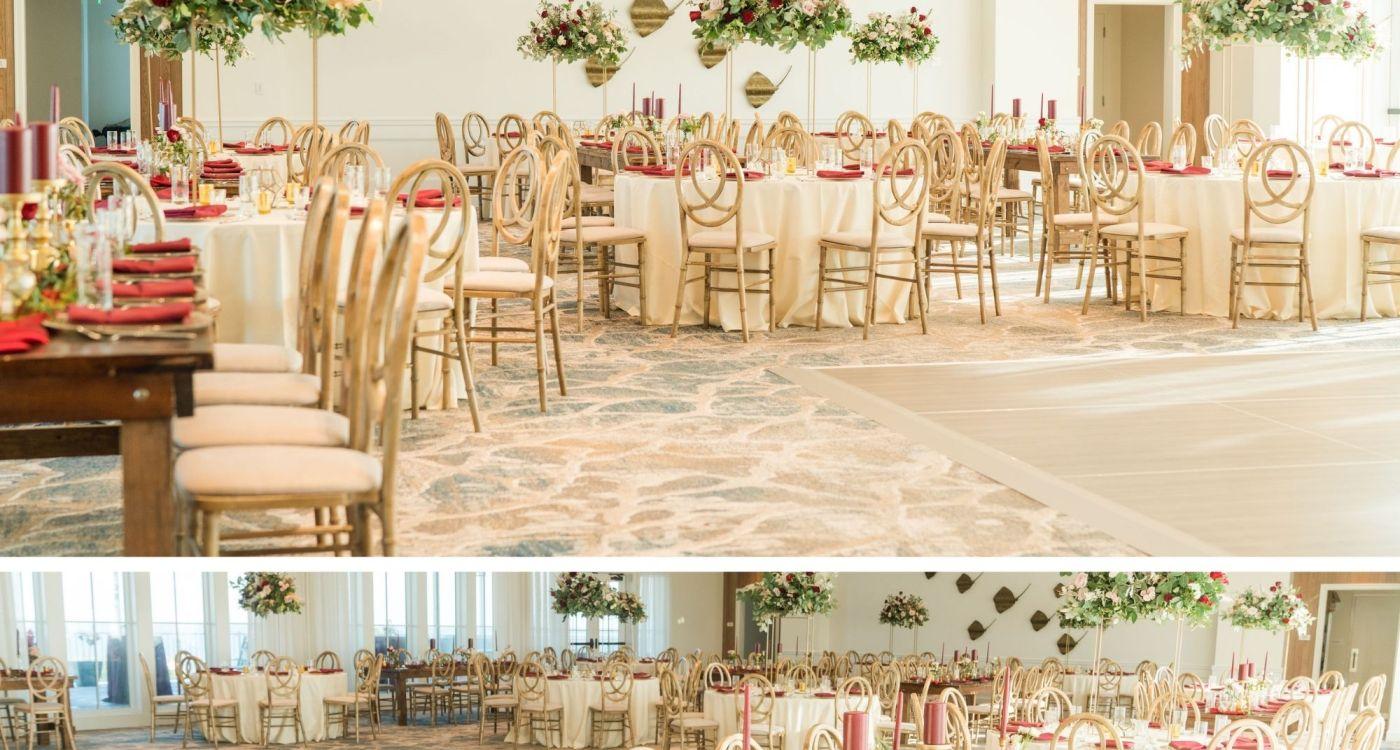 6sweet-grass-inn-wild-dunes-charleston-wedding