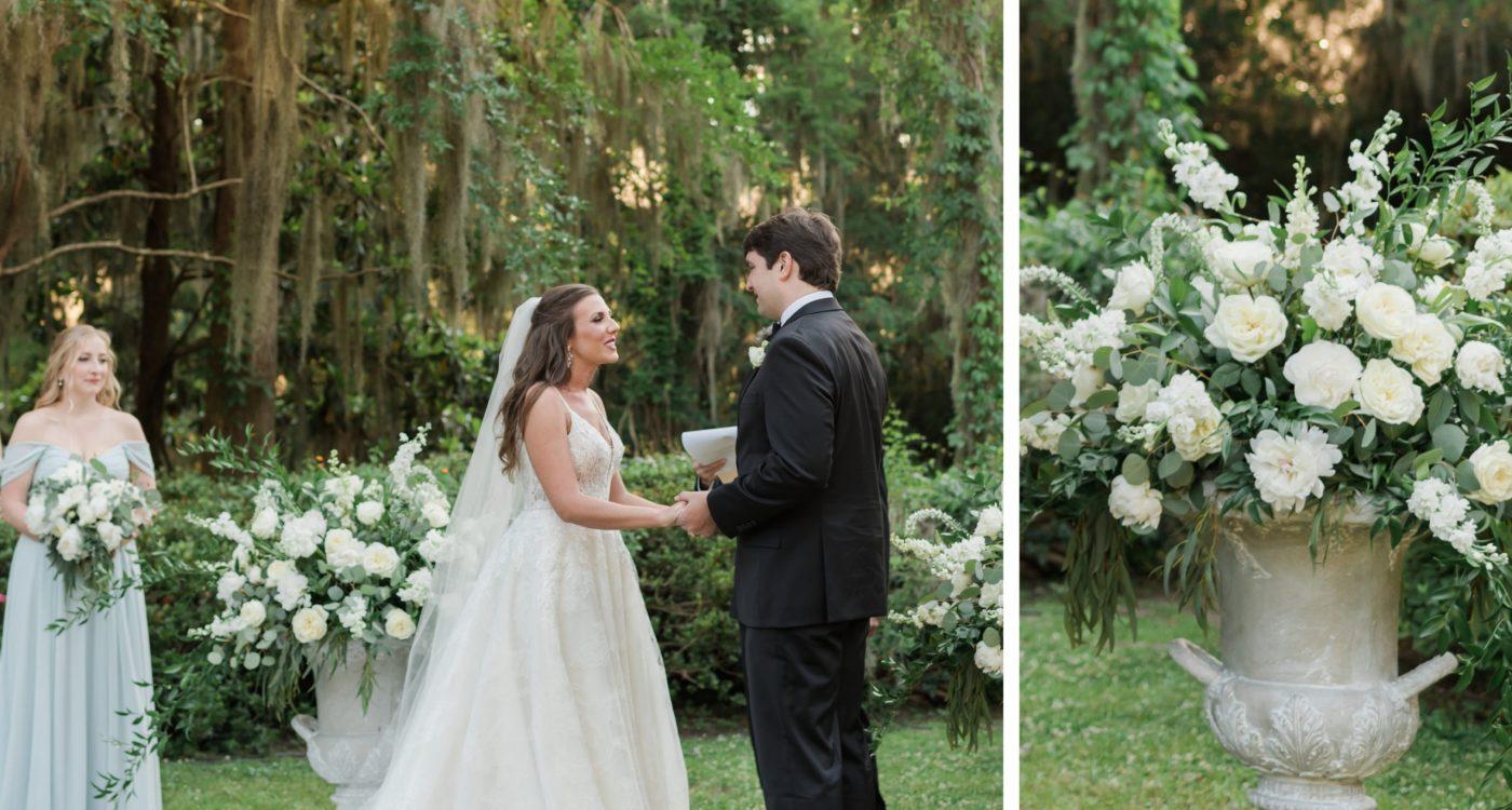 Engaging Events Magnolia Plantation Charleston Blog Feature (5)