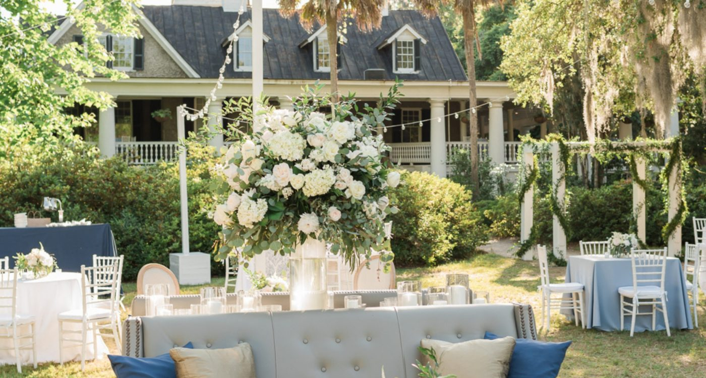 Engaging Events Magnolia Plantation Charleston Blog Feature (9)