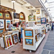8 Local Items To Shop For In Charleston