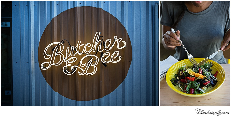 charleston_butcherandbee