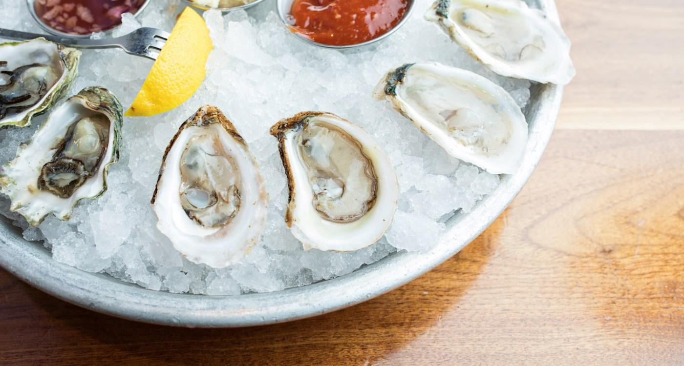 AmenStrweet_oysters