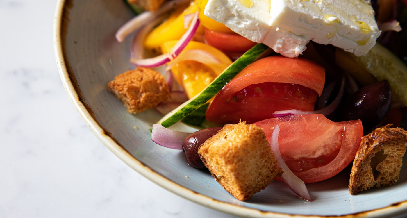 Andrew-Cebulka-Stellas-Greek Salad-2636