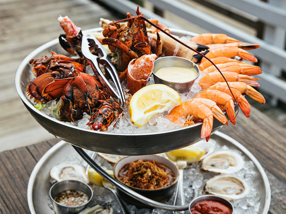 Andrew-Cebulka-Tavern + Table-Brunch-Shellfish Tower-0359