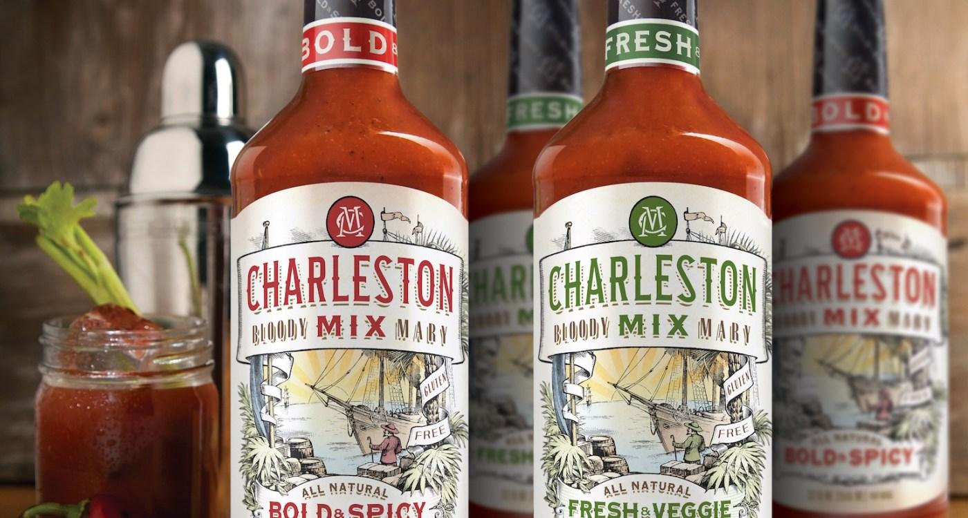 Charleston Mix __Bold _ Spicy + Fresh _ Veggie_Explore Charleston