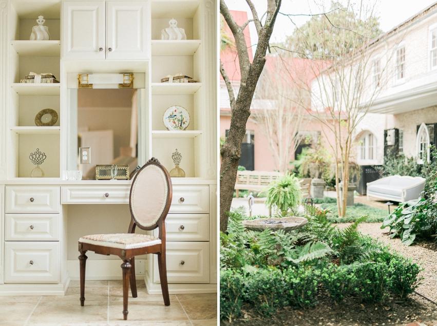 Charleston-Wedding-Guide_0005.jpg