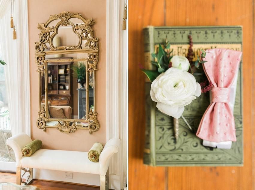 Charleston-Wedding-Guide_0009.jpg