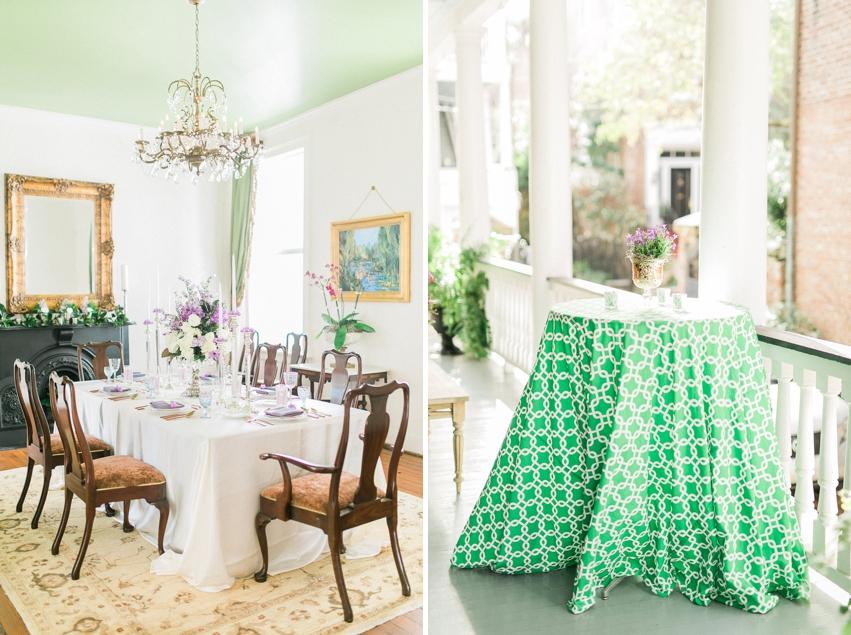 Charleston-Wedding-Guide_0012.jpg