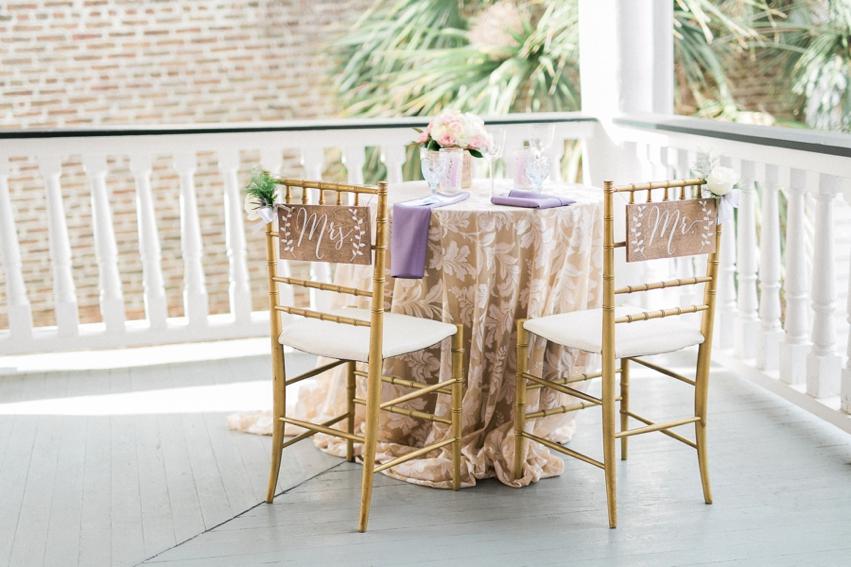 Charleston-Wedding-Guide_0015.jpg