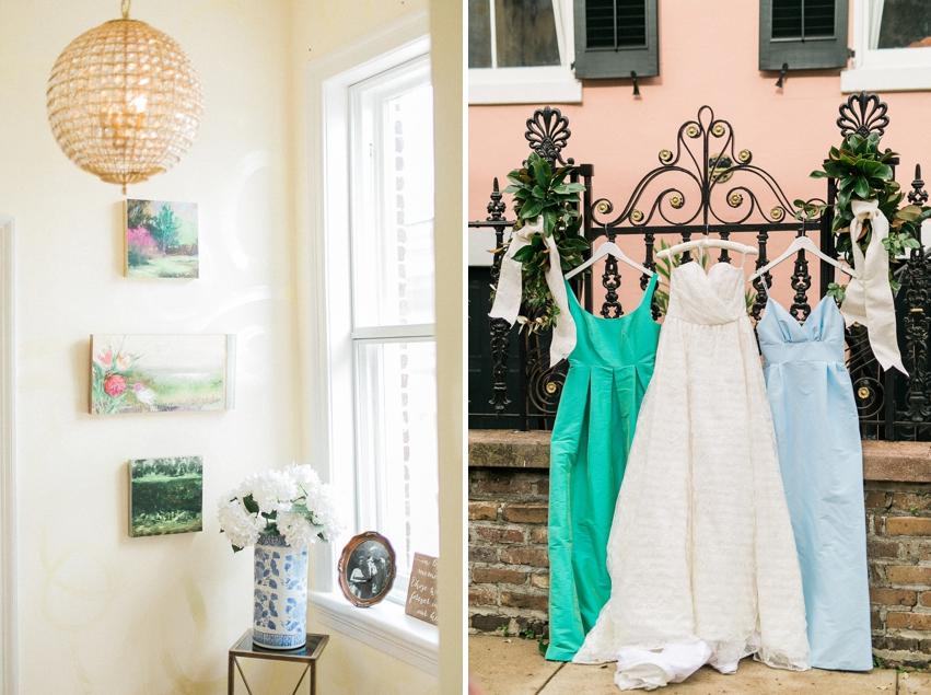 Charleston-Wedding-Guide_0019.jpg