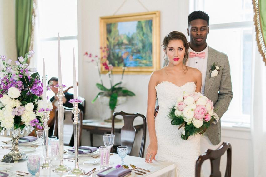 Charleston-Wedding-Guide_0020.jpg