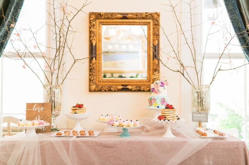 Charleston-Wedding-Guide_0022.jpg