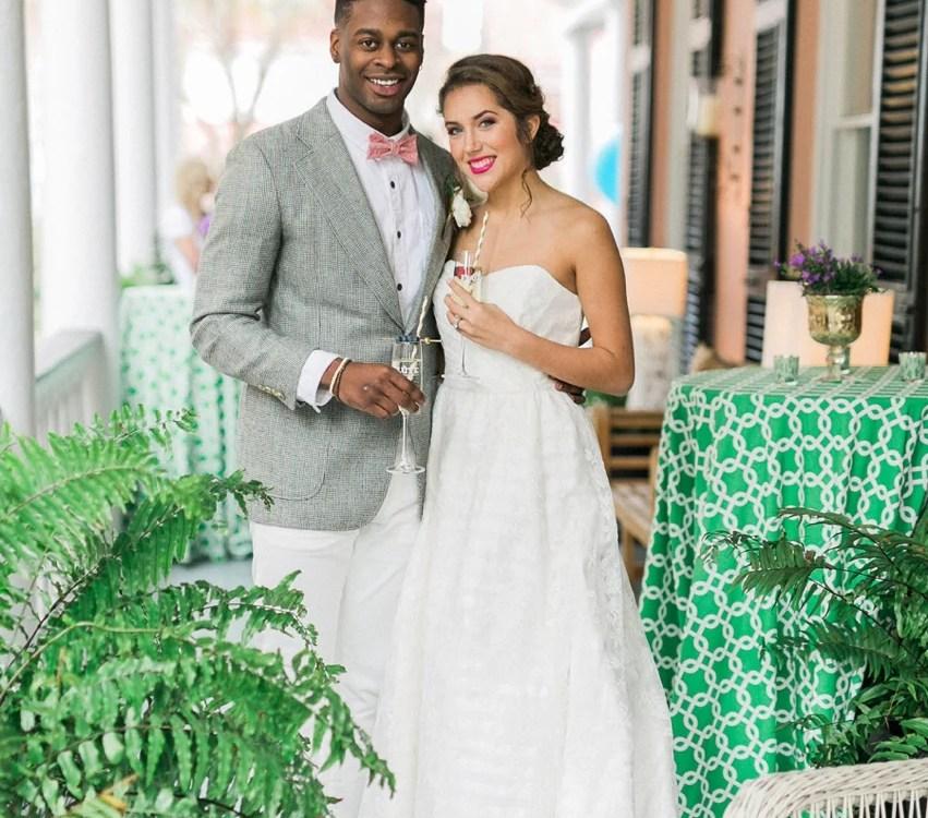 Charleston-Wedding-Guide_0029.jpg