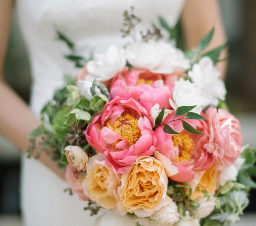 Charleston-Wedding-Guide_0037.jpg