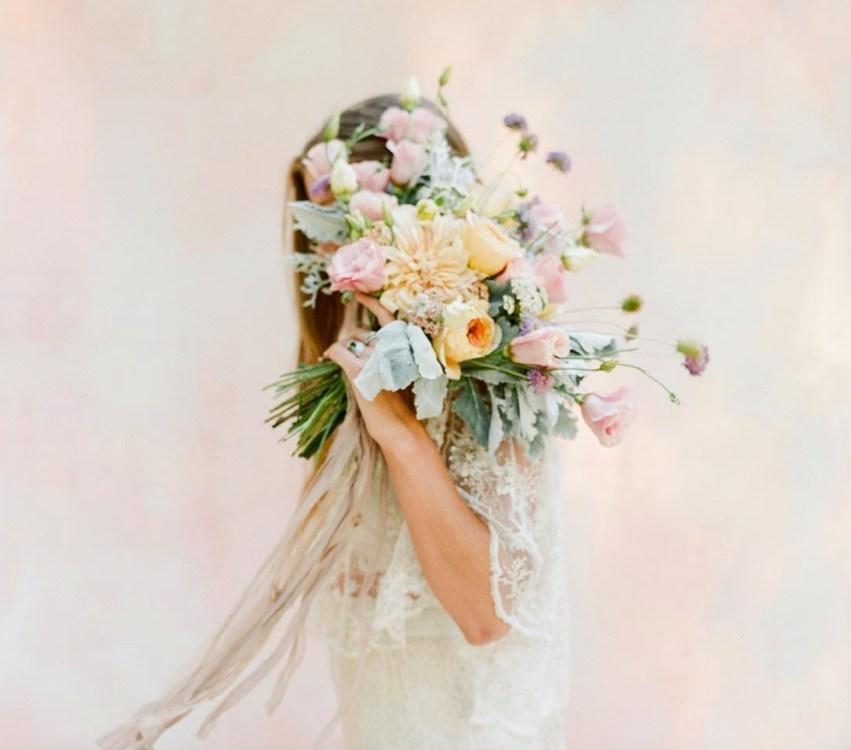 Charleston-Wedding-Guide_0038.jpg